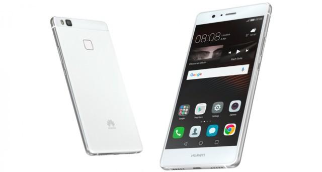 Huawei P8 e P8 lite: prezzo e offerte