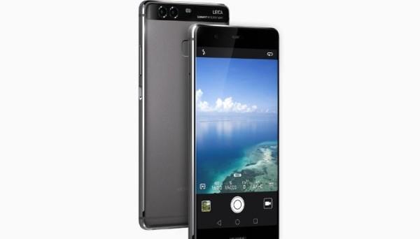 """Grande successo per la casa di produzione cinese che si aggiudica il premio """"European Consumer Smartphone 2016-2017"""". Offerte Huawei P9, P9 Lite e P8 Lite: prezzo migliore online."""