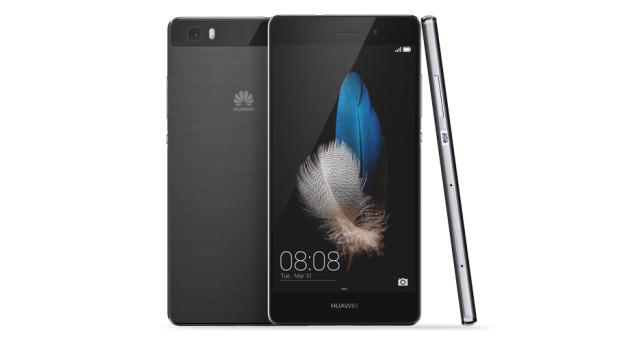 274115a90e Volantino Mediaworld e UniEuro  offerte per iPhone 6S