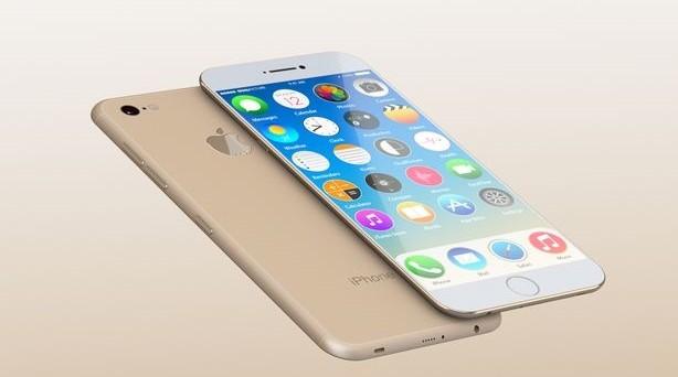 Rinviata l'uscita di iPhone 8? E iPhone 7S e 7S Plus? Ecco gli ultimi rumors, le news sulla scheda tecnica e il prezzo, le migliori foto e i migliori concept.