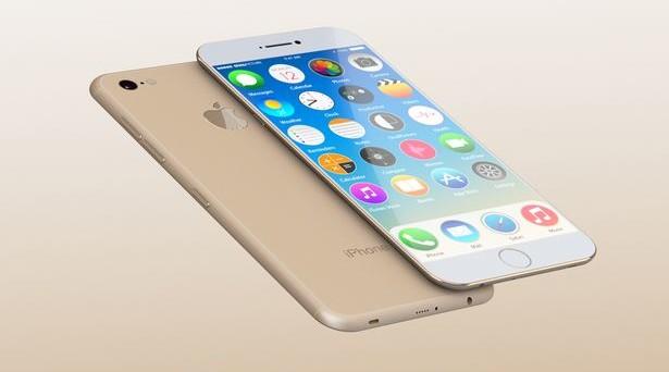 I rumors e i video aggiornati sull'iPhone 7: uscita in Italia e prezzo. La Apple è al bivio, gli utenti incalzano ma la decisione tarda ad arrivare. Quali novità dalla variante 'Plus'? RAM e colorazione.