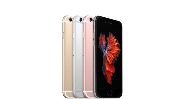 IPhone 8, nel 2017 possibile schermo curvo OLED