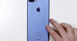 iPhone 7: prezzo e offerte online