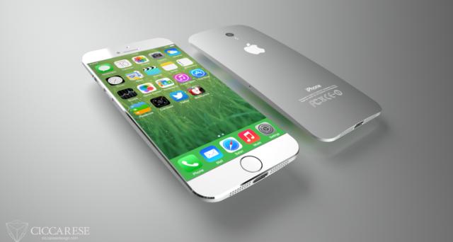 Conferme in arrivo sull'iPhone 7: uscita in Italia e scheda tecnica aggiornata. Sul web circola una foto del processore Apple A10, crescono però anche i dubbi.