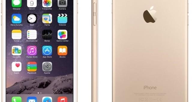 Si parla sempre più insistentemente di un nuovo sistema di resistenza all'acqua per l'iPhone 7: rumors aggiornati dalla Apple e sull'iPhone 8.