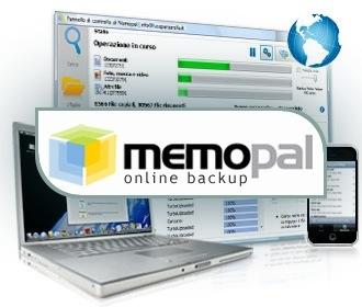 La Defenx acquista la startup italiana Memopal. Ma di cosa si occupa quest'ultima e la sede verrà spostata?