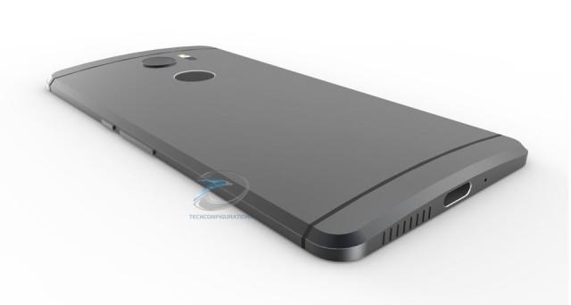 Tra poche settimane, Google presenterà in via ufficiale la nuova generazione di smartphone Nexus che quest'anno saranno prodotti, come noto, da HTC. Gli smartphone in programma sono due e sono caratterizzati, rispettivamente, dal nome in codice Sailfish e Marlin. A differenza di quanto avvenuto lo scorso anno con Nexus 5X, prodotto da LG, e Nexus […]