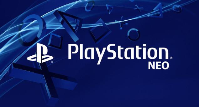Ecco le ultime informazioni sulle caratteristiche tecniche e le novità della PlayStation 4 Neo. Vi sarà il 4K?