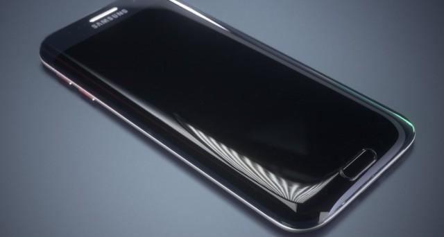 Ecco il miglior prezzo del web ed un confronto di caratteristiche tecniche del Samsung Galaxy S7 e Samsung Galaxy S6.