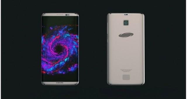 Grandi innovazioni dalla casa coreana: arriva il brevetto per uno smartphone con doppio sistema operativo, Android e Windows. Lo si vedrà su Samsung Galaxy S8?