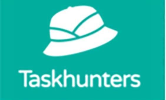 Taskhunters è una startup italiana che permette ai lavoratori di affidare le proprie commissioni agli studenti universitari ma come funziona?