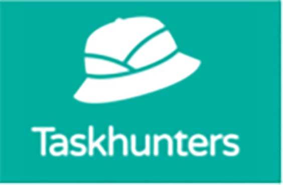 Taskhunters una nuova startup italiana ma di che cosa - Dogana svizzera cosa si puo portare ...