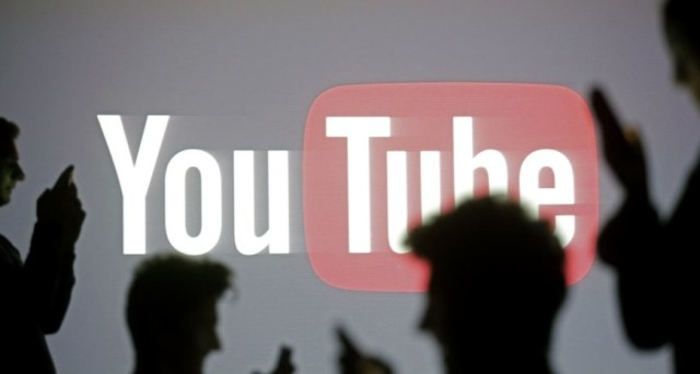 Video Youtube: come e quanti soldi guadagnare, la dura verità