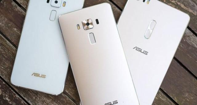 In attesa del via effettivo delle vendite, i nuovi Asus ZenFone 3 e Asus ZenFone 3 Ultra tornano a far parlare di sé. Sullo store di Asus Italia sono, infatti, comparsi, per poche ore e poi rimossi, i prezzi di listino dei due smartphone che dovrebbero essere pronti per la commercializzazione nel nostro Paese nel […]
