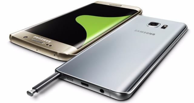 La casa coreana non si ferma più: Samsung Galaxy S8 potrebbe montare un nuovo chip Exynos potenziato da una GPU Nvidia o AMD. I progetti e i rumors.