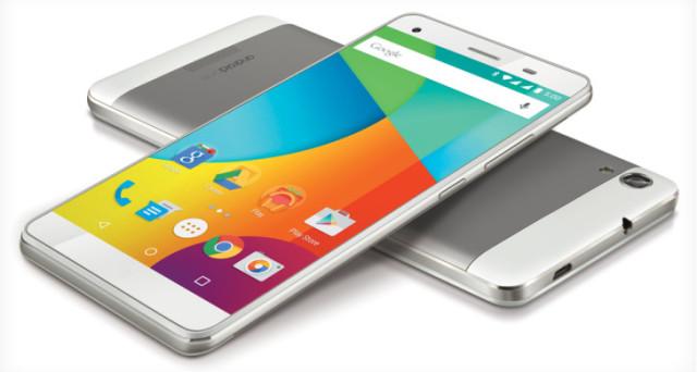Ecco le ultime novità e le caratteristiche tecniche dei nuovi smartphone Google che non dovrebbero chiamarsi più Nexus ma Pixel e Pixel XL.