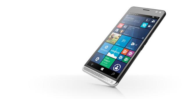"""Nonostante il successo di Windows 10 per PC, notebook e tablet, Windows 10 Mobile non è riuscito a convincere gli utenti e le vendite di nuovi smartphone sono praticamente prossime allo zero. A tentare di risollevare le sorti dell'OS mobile di Microsoft ci prova il nuovoHP Elite x3, il """"super smartphone"""" presentato diversi mesi fa […]"""
