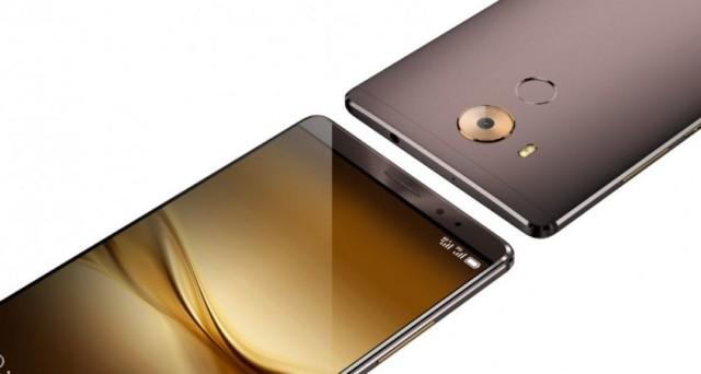 Huawei Mate 9: nuovi rumors confermano la scheda tecnica mostruosa