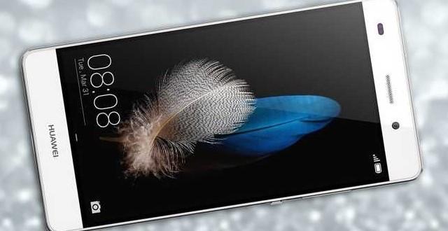 Scheda tecnica (non ufficiale) e data di presentazione di Huawei Mate 9. Ecco le offerte su Huawei P8 e P8 Lite: prezzo più basso scovato online.