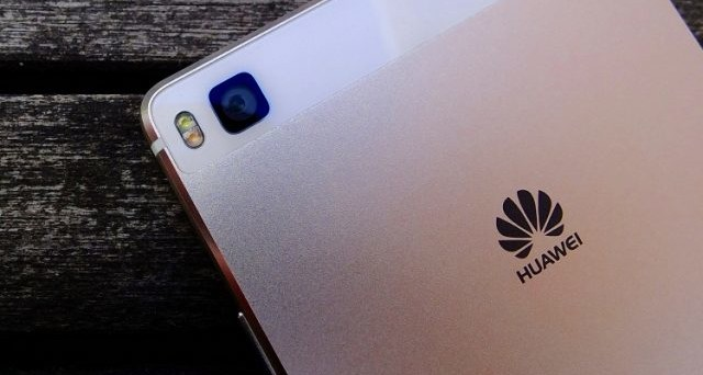 La casa cinese intende migliorare il risultato ottenuto con gli eccellenti P9 e P9 Lite: ecco quello che sappiamo su Huawei P10: uscita, prezzo e scheda tecnica e la suggestione sulla realtà virtuale.