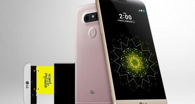 In occasione dell'edizione 2016 dell'IFA di Berlino, LG ha annunciato l'arrivo in Italia del nuovo LG G5 SE, smartphone modulare del tutto analogo per quanto riguarda estetica e dimensioni rispetto ad LG G5 ma caratterizzato da una scheda tecnica da dispositivo di fascia media. Il nuovoLG G5 SE sarà commercializzato in Italia con un prezzo […]