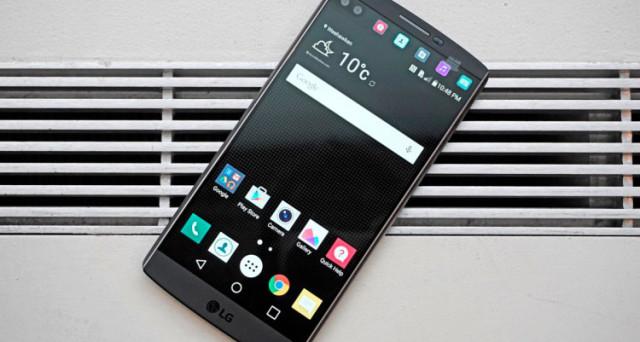 Nelle prossime settimane, LG svelerà il suo nuovo top di gamma LG V20, erede dell'ottimo LG V10 presentato lo scorso anno, che dovrebbe arrivare sul mercato italiano entro la fine dell'anno in corso. In queste ore, il nuovo smartphone di casa LG è protagonista di nuovi rumors che ci permettono di avere un'idea ancora più […]