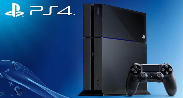 Ieri 13 settembre è arrivato  l'aggiornamento 4.0 per PS4 insieme alla demo di Fifa 17 Ecco le info sull'HDR,le cartelle e le novità.