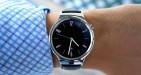 Apple Watch 2 non convince? Ecco Huawei Watch 2 con Tizen e Leica: convincerà il pubblico?