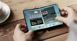 La casa coreana ripensa la sua strategia: dopo il fallimento del Note 7 e i rumors sul Galaxy S8, ecco il Samsung Galaxy X, prezzo, uscita e scheda tecnica.