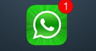 Come evitare che un messaggio inviato mediante la app di messaggistica istantanea Whatsapp venga letto? Ecco, allora, i casi in cui è possibile cancellarlo.
