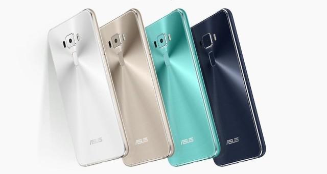 Asus Zenfone 3 esordisce in molteplici varianti: 'normale', Max, Laser, Deluxe e Ultra. Il prezzo, le caratteristiche tecniche e l'uscita in Italia delle versioni più attese.