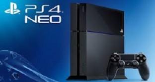 PS4 Neo e PS4 Slim saranno presentati oggi 7 settembre 2016 a un evento specifico. Quali sono le caratteristiche tecniche della nuova console? Quando l'uscita e soprattutto quale il prezzo?
