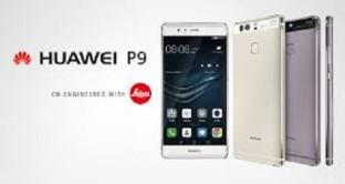 Huawei P9 e P9 Lite: prezzo e offerte
