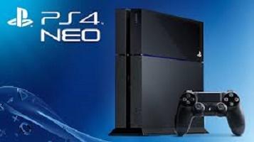 PS4 Neo: uscita, prezzo e caratteristiche