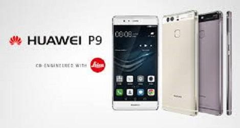 Tutte le novità su Huawei Nexus 7P e le offerte Huawei P9 e P9 Lite, prezzo più basso e conveniente in rete.