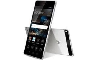 Tutte le informazioni su Huawei P8 e P8 Lite: prezzo e offerte del momento. Arriva anche una promozione dalla casa cinese: in regalo una Powerbox, quando e come.