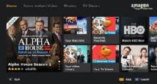 Tutto quello che occorre sapere sul confronto tra Amazon Prime Video, Netflix e Infinity. Tutto sui cataloghi di febbraio 2017.