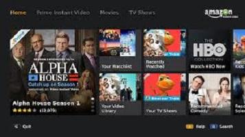 In arrivo Amazon Prime Video: uscita, catalogo e costi. La novità del download. E Netflix? Il catalogo Italia è in crescita, ma la concorrenza è sempre più agguerrita.