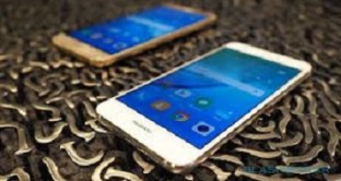 Recensione Huawei Nova: si tratta di uno smartphone Android avanzato e completo con un'eccellente scheda tecnica e un prezzo vantaggioso. All'IFA 2016 di Berlino ha stupito. Ecco perché.