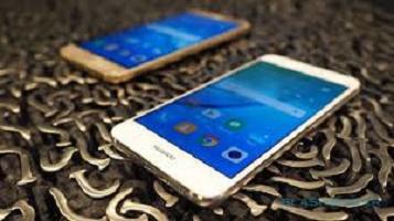 Recensione Huawei Nova: scheda tecnica e prezzo