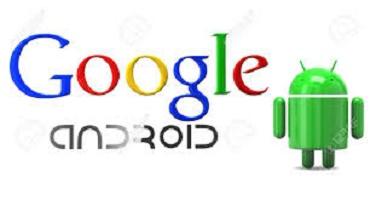 Una data da segnare sul calendario: il 4 ottobre non verranno soltanto lanciati i due smartphone Google Pixel e Pixel XL, ma potrebbe arriva 'Andromeda', fusione di Android e Chrome OS.