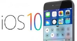 Jailbreak iOS 10 e aggiornamento beta 2: tutte le novità, i bug fixati e perché resta un problema di sicurezza e privacy.