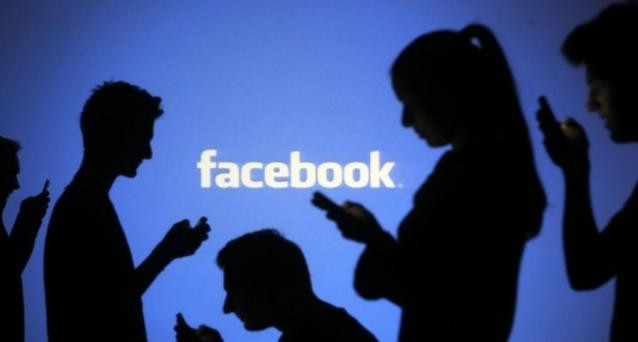 Zuckerberg scatenato: Facebook fa le scarpe a Skype e Snapchat e lancia Instant Video su Messenger. Di cosa si tratta e quali sono le potenzialità.