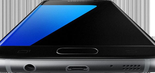 La sfida con iPhone 7 è d'obbligo e sono già molti gli 'esperimenti'. Nel frattempo, ecco le offerte su Samsung Galaxy S7 e S7 Edge: prezzo più basso dal web.