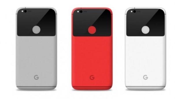I due nuovi top gamma Google Pixel e Google Pixel XL potrebbero deludere ed essere un flop: scheda tecnica oltremodo ordinaria e prezzo piuttosto alto. si punta tutto su Android 7.0 Nougat?