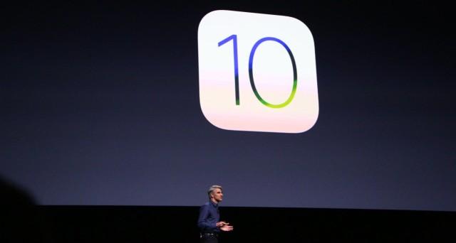 La Apple ha rilasciato il nuovo aggiornamento iOS 10.1: ecco la modalità 'Ritratto', cos'è e come funziona. Ma non è tutto per l'update del sistema operativo: ecco tutte le novità e i bug fixati in arrivo per iPhone 7 Plus.
