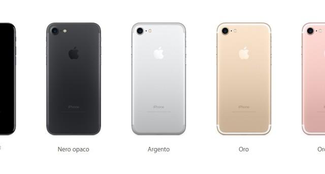 Aggiornamento iOS 10.3.2 Rilasciato
