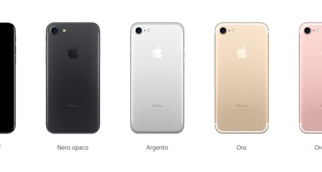 Apple rilascia iOS 10.3.2 su iPhone e iPad per tutti