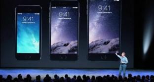 Presentazione iPhone 7: diretta streaming Keynote San Francisco