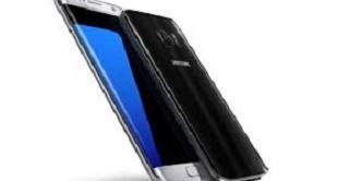 Ipotesi in vista per Samsung Galaxy S8: uscita probabile a gennaio 2017 e scheda tecnica 'strabiliante'. La casa coreana vuole far dimenticare l'incidente del Note 7.